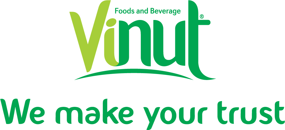 VINUT UK Beverage Manufacturer